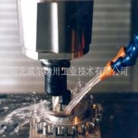 乳化金属切削液WR-704F微乳切削液多功能加工中心切削液