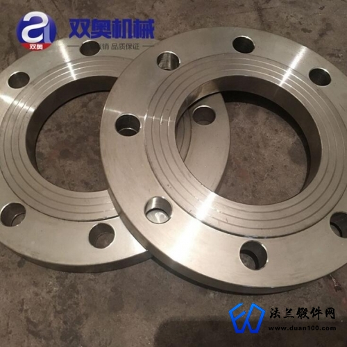 非标管板法兰批发 316不锈钢机标法兰 带颈平焊接法兰