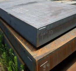 求购300厚16锰钢包